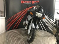 USED 2003 03 BMW R1100 1100cc R 1100 RS