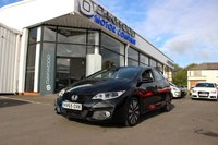 2015 HONDA CIVIC 1.8 I-VTEC 140 BHP SE PLUS 5d £9985.00