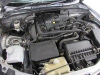 USED 2006 06 MAZDA MX-5 2.0 I 2d 160 BHP