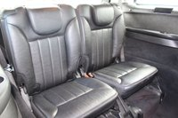 USED 2009 59 MERCEDES-BENZ R CLASS 3.5 R350 SE 5d AUTO 272 BHP
