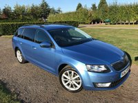 USED 2013 63 SKODA OCTAVIA 2.0 ELEGANCE TDI CR DSG 5d AUTO 148 BHP Full Skoda History, MOT 09/19 Full Skoda Main Dealer Service History, X8 Services, Recently Serviced, MOT 09/19, Truly Stunning Unmarked Example, X2 Private Owners, Leather/ Alcantara Upholstery, Sat Nav, Bluetooth Handsfree And Media Streaming, Parking Sensors, Elec Folding And Adjust Door Mirrors, X4 Elec Windows, Unkerbed Alloys, Cruise Control, Multifunctional Steering Wheel, Auto Lights On, Aux In Socket/Cd/Stereo,Sd Card Storage For Dukebox Song Storage, Auto Wipers, Dimming Mirror, Full Onboard Trip Computer, Dual Zon