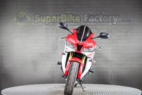 USED 2013 13 HONDA CBR600RR USED MOTORBIKE NATIONWIDE DELIVERY GOOD & BAD CREDIT ACCEPTED, OVER 500+ BIKES IN STOCK