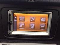 USED 2012 12 SMART FORTWO CABRIO 1.0 PASSION MHD 2d AUTO 71 BHP
