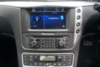 USED 2010 10 MASERATI GRANTURISMO 4.2 V8 2d AUTO 400 BHP