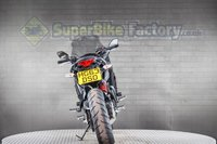 USED 2014 63 KAWASAKI ER-6F ECF  GOOD & BAD CREDIT ACCEPTED, OVER 500+ BIKES IN STOCK