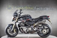 USED 2014 14 MV AGUSTA BRUTALE 989 R  GOOD & BAD CREDIT ACCEPTED, OVER 500+ BIKES IN STOCK
