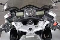 USED 2003 03 HONDA VFR800F 800CC USED MOTORBIKE NATIONWIDE DELIVERY GOOD & BAD CREDIT ACCEPTED, OVER 500+ BIKES IN STOCK
