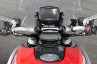 USED 2012 61 DUCATI DIAVEL 1200CC GOOD & BAD CREDIT ACCEPTED, OVER 500+ BIKES IN STOCK