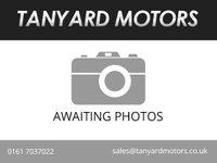 2012 MERCEDES-BENZ S CLASS 3.0 S350 BLUETEC 4d AUTO 258 BHP £14995.00