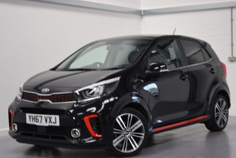 Used Cars Supermarket >> Used Cars For Sale Derby Used Cars Derby Car Supermarket