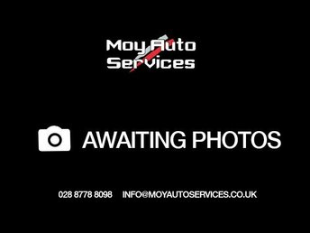 View our PEUGEOT BOXER 335 PROFESSIONAL LWB
