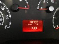 USED 2014 63 VAUXHALL COMBO 1.6 2000 L1H1 CDTI S/S 105 BHP