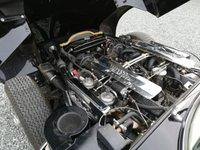 USED 1972 JAGUAR E-TYPE 5.3 V12