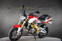 USED 2010 10 APRILIA SHIVER 750cc GOOD & BAD CREDIT ACCEPTED, OVER 500+ BIKES IN STOCK