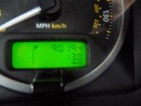 USED 2007 57 LAND ROVER FREELANDER 2.2 TD4 S 5d AUTO 159 BHP