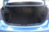 USED 2012 62 BMW 3 SERIES 3.0 330D M SPORT 4d AUTO 255 BHP DIESEL BLUE BMW SERVICE HISTORY