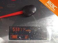 USED 2013 63 RENAULT KANGOO 1.5 ML19 SPORT DCI 1d 90 BHP