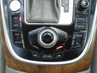 USED 2009 09 AUDI Q5 2.0 TFSI QUATTRO SE 5d AUTO 208 BHP