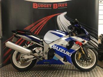 View our SUZUKI GSXR1000