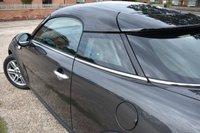 USED 2013 MINI COUPE 1.6 COOPER 2d AUTO 120 BHP