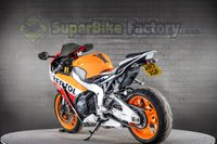 USED 2017 17 HONDA CBR1000RR FIREBLADE 1000CC USED MOTORBIKE NATIONWIDE DELIVERY GOOD & BAD CREDIT ACCEPTED, OVER 500+ BIKES IN STOCK