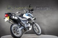 USED 2012 62 BMW G650 GS  GOOD & BAD CREDIT ACCEPTED, OVER 500+ BIKES IN STOCK