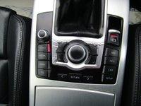 USED 2010 10 AUDI A6 2.0 TDI e S line 4dr 2 OWNERS+FULL MOT+VALUE