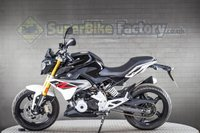 USED 2017 67 BMW G310R USED MOTORBIKE NATIONWIDE DELIVERY GOOD & BAD CREDIT ACCEPTED, OVER 500+ BIKES IN STOCK