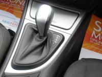 USED 2010 60 BMW 1 SERIES 2.0 118d SE 3dr F/S/H + FRONT & REAR SENSORS