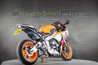 USED 2015 15 HONDA CBR1000RR FIREBLADE USED MOTORBIKE NATIONWIDE DELIVERY GOOD & BAD CREDIT ACCEPTED, OVER 500+ BIKES IN STOCK