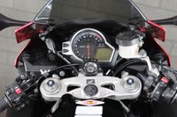 USED 2008 08 HONDA CBR1000RR FIREBLADE -8  GOOD & BAD CREDIT ACCEPTED, OVER 500+ BIKES IN STOCK