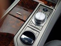 USED 2008 58 JAGUAR XF 2.7 TD LUXURY V6 4d AUTO SAT NAV, LEATHERS, BLUETOOTH, CRUISE, KEYLESS START