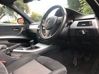 USED 2009 59 BMW 3 SERIES 2.0 318I M SPORT TOURING 5d 141 BHP