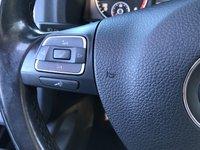 USED 2011 11 VOLKSWAGEN EOS 2.0 SPORT TDI BLUEMOTION TECHNOLOGY 2d 139 BHP