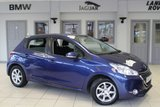 USED 2013 60 PEUGEOT 208 1.0 ACTIVE 5d 68 BHP SERVICE HISTORY + FREE ROAD TAX + BLUETOOTH + CRUISE CONTROL + 15 INCH ALLOYS + AIR CONDITIONING