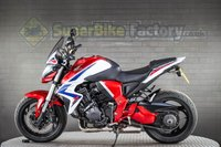 USED 2014 63 HONDA CB1000R RA-E  GOOD & BAD CREDIT ACCEPTED, OVER 500+ BIKES IN STOCK