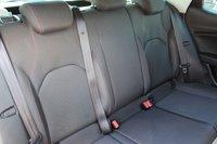 USED 2013 63 SEAT LEON 2.0 TDI FR TECHNOLOGY 5d 150 BHP