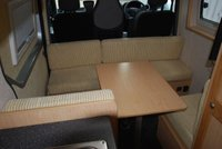 USED 2010 10 RENAULT MASTER Renault Odyssey Motorhome 2.3Ltr 125 BHP FANTASTIC CONDITION