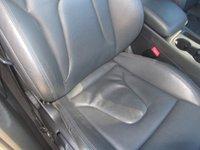 USED 2010 10 AUDI A5 2.0 SPORTBACK TFSI QUATTRO S LINE 5d AUTO 208 BHP