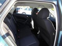 USED 2010 10 SEAT IBIZA 1.6 TDI CR SPORT 5dr * £30 TAX * ALLOYS * USB MEDIA * £30 TAX, LOW INS, EXCELLENT,,,