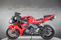 USED 2006 06 HONDA CBR1000RR FIREBLADE USED MOTORBIKE NATIONWIDE DELIVERY GOOD & BAD CREDIT ACCEPTED, OVER 500+ BIKES IN STOCK
