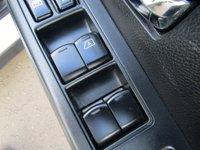 USED 2012 12 SUBARU XV 2.0 TD SE 4x4 5dr 2 OWNERS+FULL MOT+VALUE