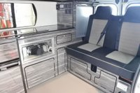 USED 2015 15 VAUXHALL VIVARO 1.6 2900 L1H1 CDTI P/V SPORTIVE 1d 114 BHP