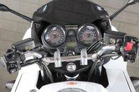 USED 2009 09 HONDA CB1300 SA-8  GOOD & BAD CREDIT ACCEPTED, OVER 500+ BIKES IN STOCK