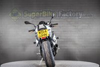 USED 2014 14 BMW S1000R USED MOTORBIKE NATIONWIDE DELIVERY GOOD & BAD CREDIT ACCEPTED, OVER 500+ BIKES IN STOCK