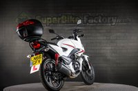 USED 2016 66 HONDA CBF125 USED MOTORBIKE NATIONWIDE DELIVERY GOOD & BAD CREDIT ACCEPTED, OVER 500+ BIKES IN STOCK