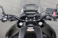 USED 2012 12 HONDA NC700 XA-C GOOD & BAD CREDIT ACCEPTED, OVER 500+ BIKES IN STOCK