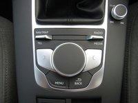 USED 2018 AUDI A3 1.0 SPORTBACK TFSI SE TECHNIK 5d 114 BHP