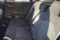 USED 2011 11 HONDA JAZZ 1.3 I-VTEC EX 5d 98 BHP