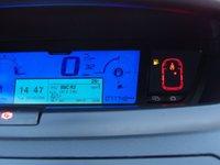 USED 2008 08 CITROEN C4 GRAND PICASSO 1.8 VTR PLUS 16V 5d 124 BHP NEW MOT, SERVICE & WARRANTY